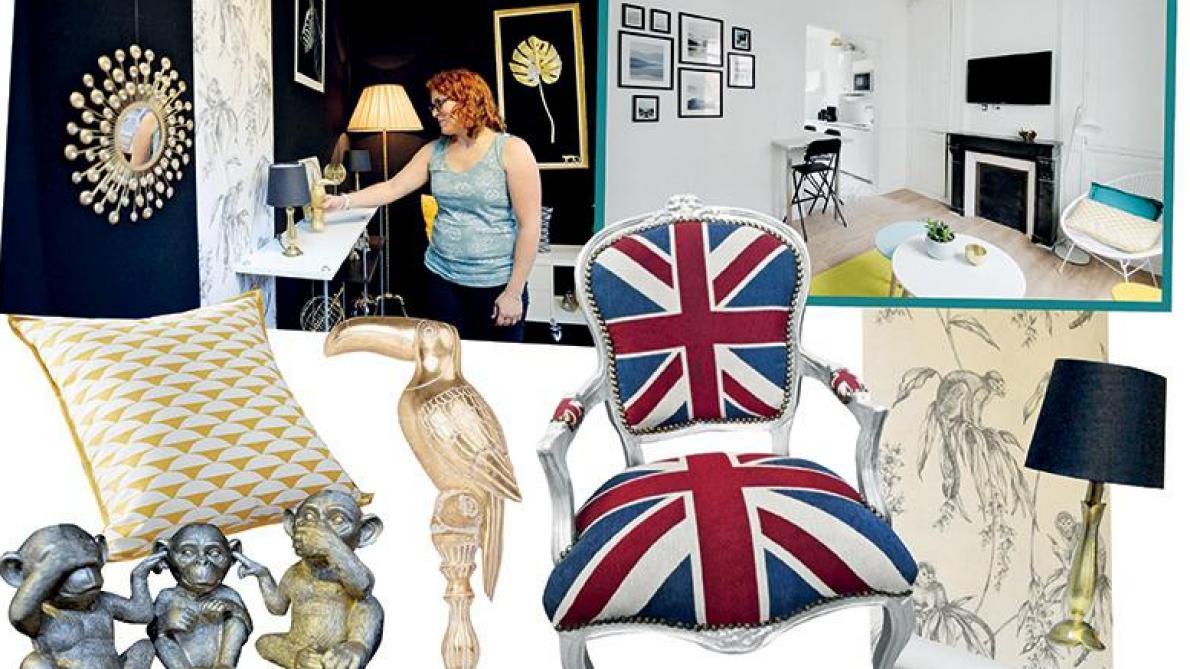 Idée Déco Appartement Jeune décoration: quelles sont les dernières tendances?