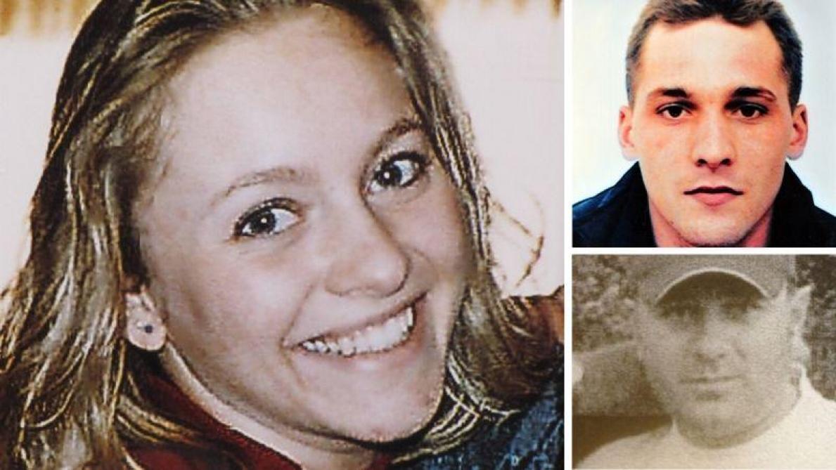 Le meurtre d'Élodie Kulik devant les assises, 17 ans après