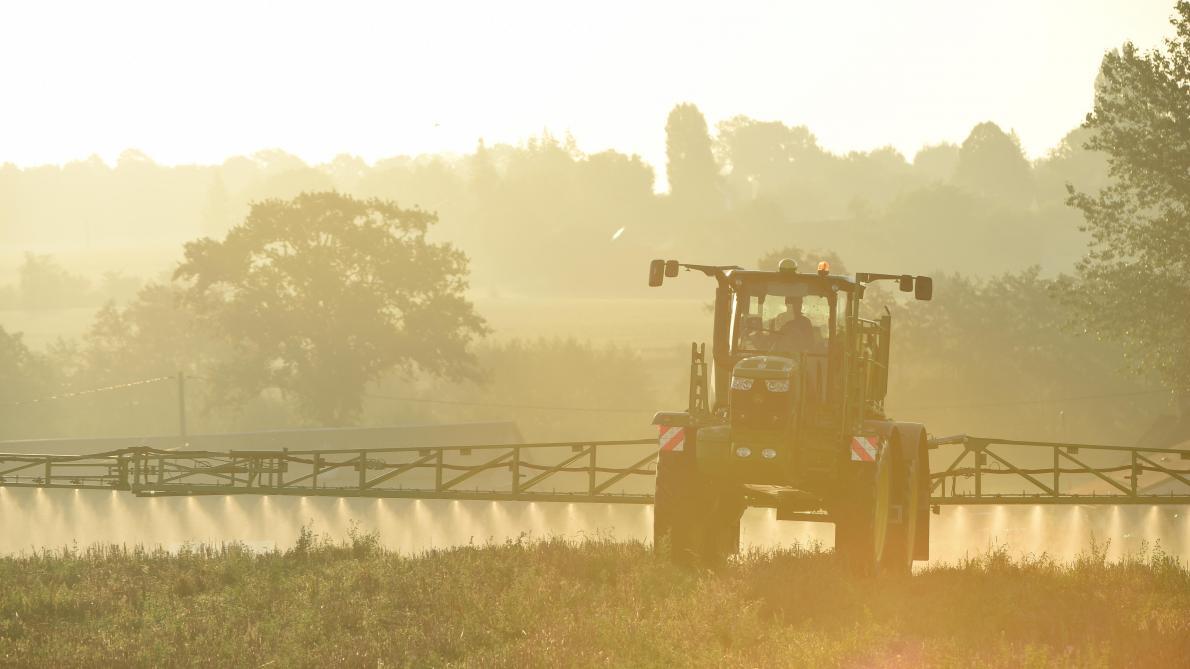 rencontres en ligne pour les agriculteurs au Royaume-Uni rencontres Cowboys Canada