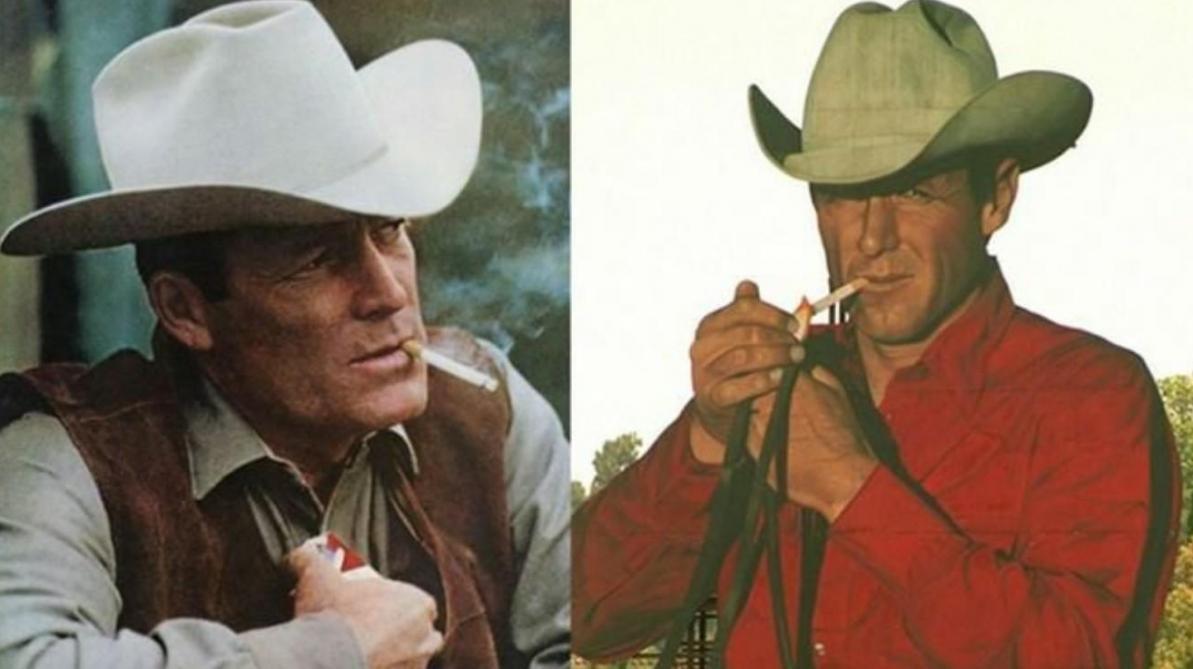 Meilleurs sites de rencontres Cowboy