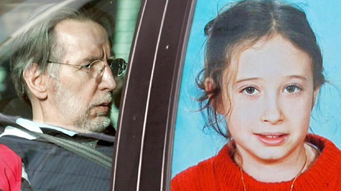 L'ex-femme de Michel Fourniret affirme qu'il a tué Estelle Mouzin