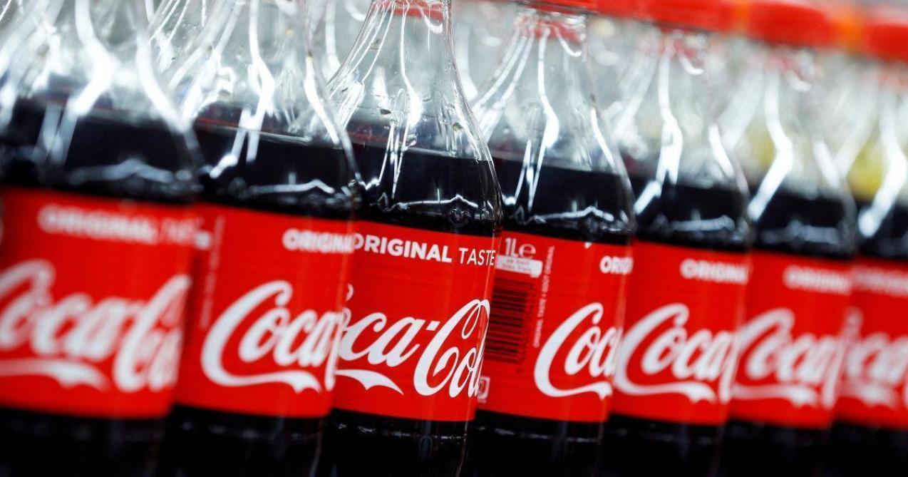 La justice ordonne à Coca-Cola de reprendre ses livraisons à Intermarché