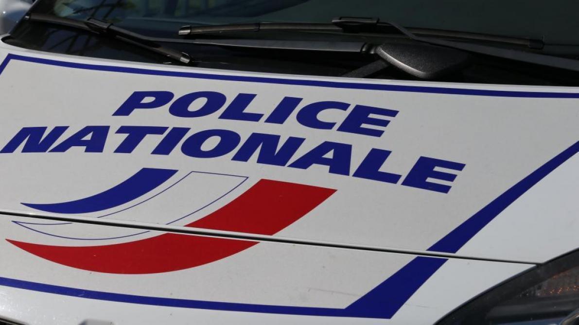 Tué par un policier après une course-poursuite