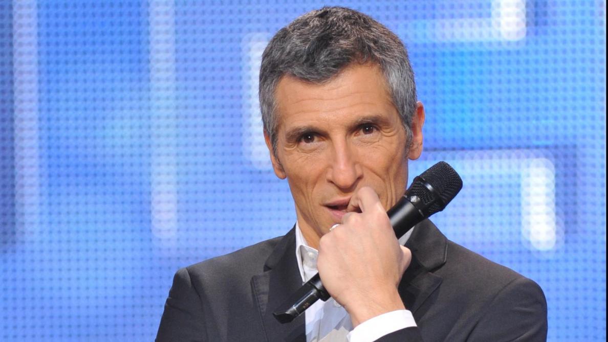Intervilles sans vachettes landaises : Patrick Sébastien tacle Nagui