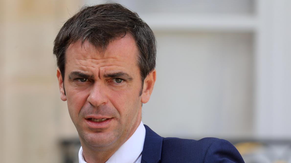 Qui est Olivier Véran, le nouveau ministre de la Santé?