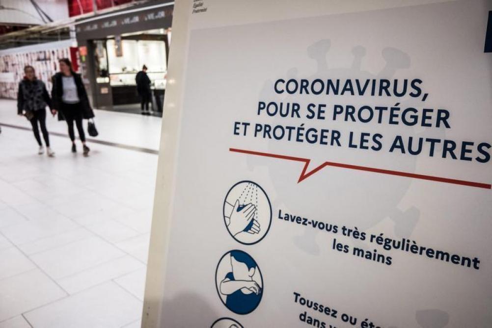 Coronavirus Concerts Spectacles Annules Peut On Se Faire