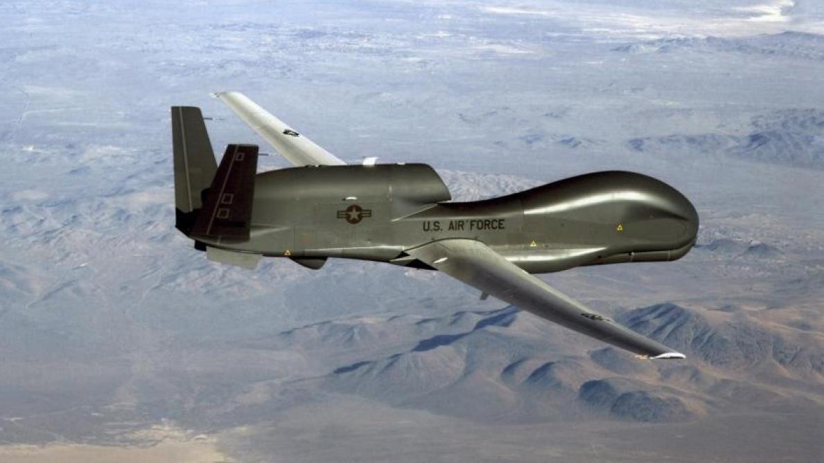 Irak: Des roquettes tuent deux soldats occidentaux - Monde