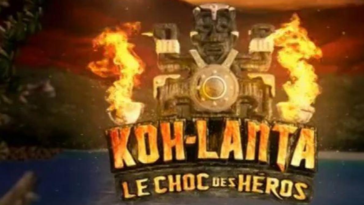 Encore des épisodes coupés en deux, finale le 5 juin — Koh-Lanta