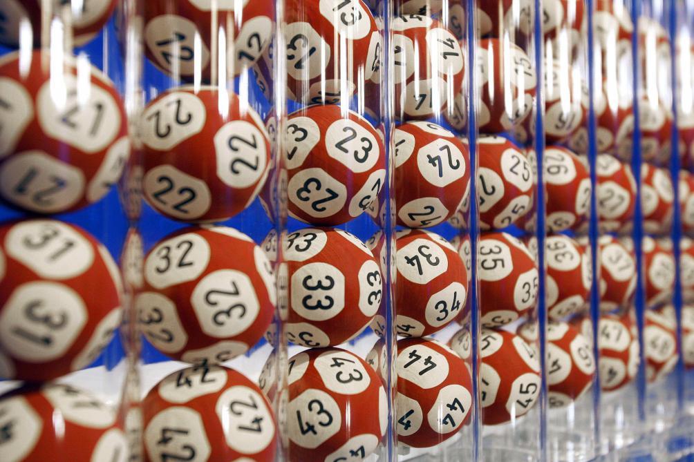 Un Français remporte le jackpot de 73 millions d'euros — Euromillions