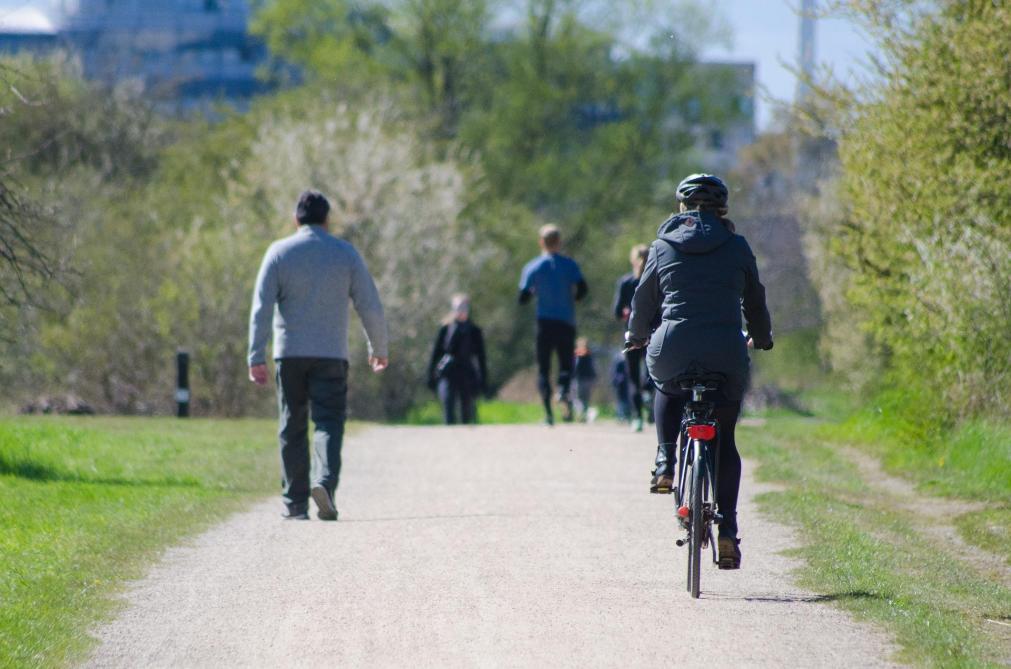 Le budget sera porté à 60 millions d'euros — Plan vélo