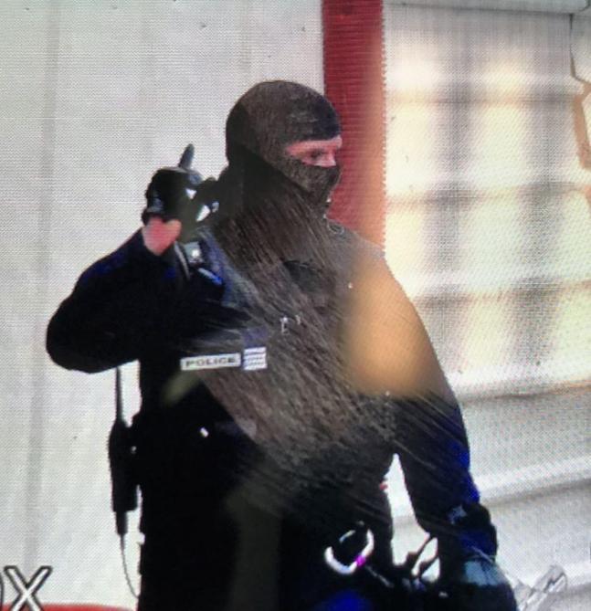 Affaire Charlie Hebdo : la troublante connexion pédocriminelle