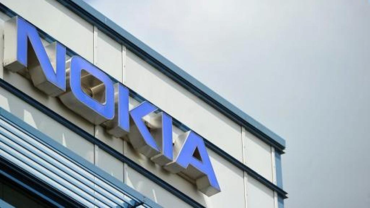 Les syndicats craignent plusieurs centaines de suppressions de postes — Nokia