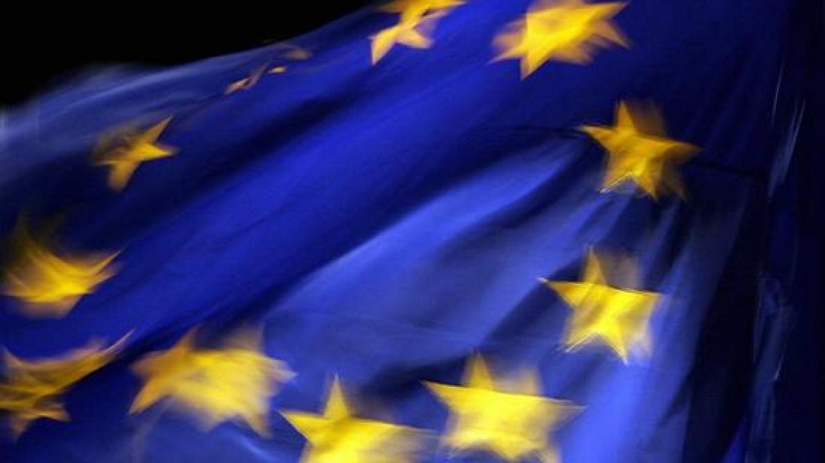 Réouverture des frontières : la liste des 14 pays autorisés en Europe