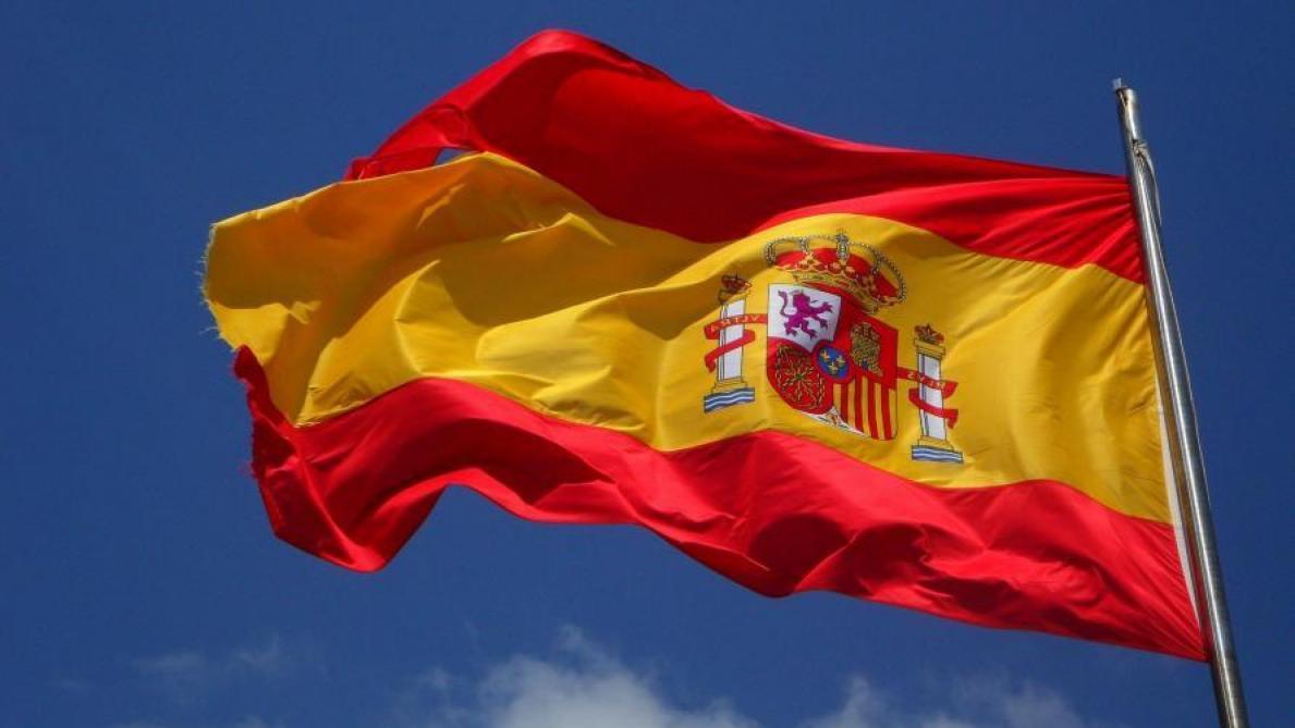 Plus de 200 000 habitants reconfinés à domicile en Catalogne — Coronavirus