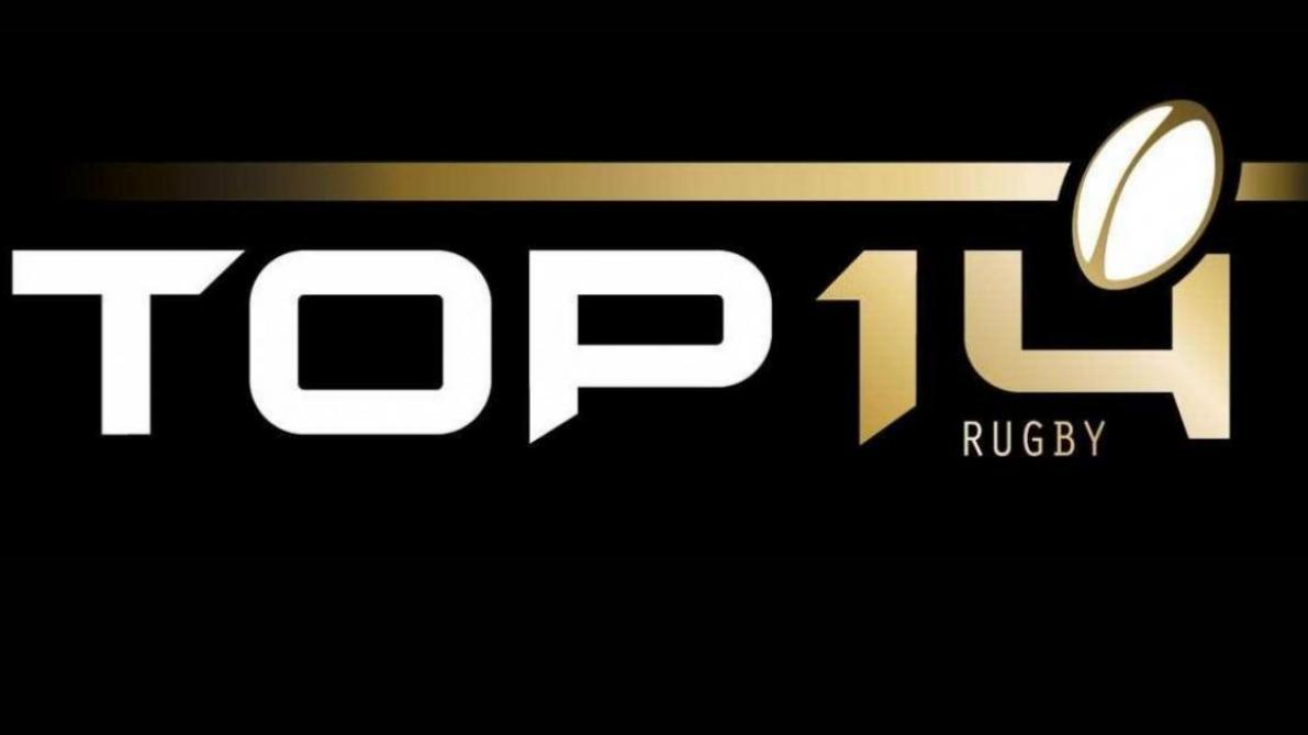 Rugby (Top 14) : le calendrier 2020 2021