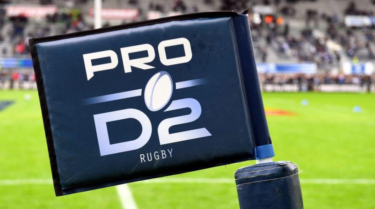 Calendrier Bourse Aux Oiseaux 2021 Rugby (Pro D2). Le calendrier 2020 2021