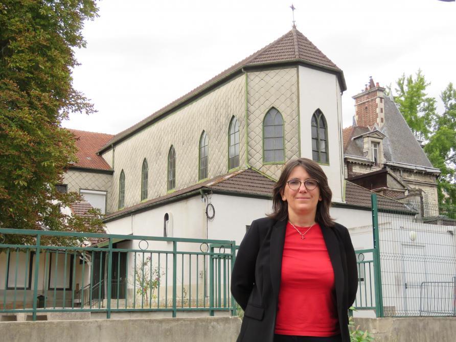 Troyes dominique Emmanuelle 4