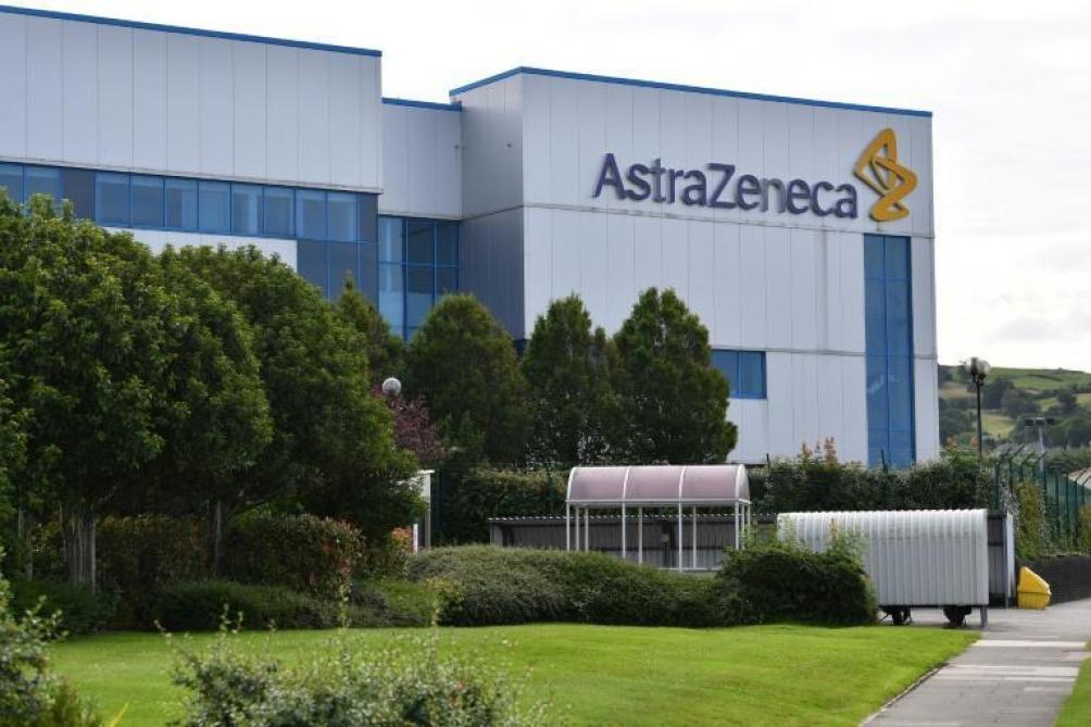 Covid-19 Astra Zeneca reprend ses tests pour un vaccin au Royaume-Uni