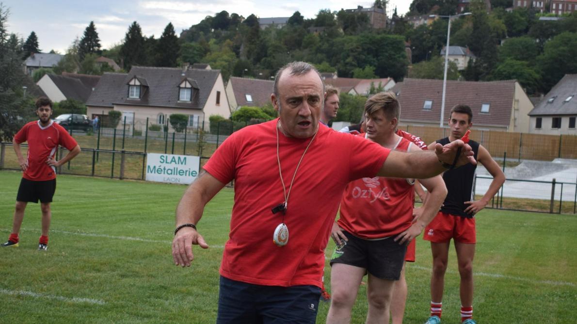 rencontre rugby gay à Charleville Mézières