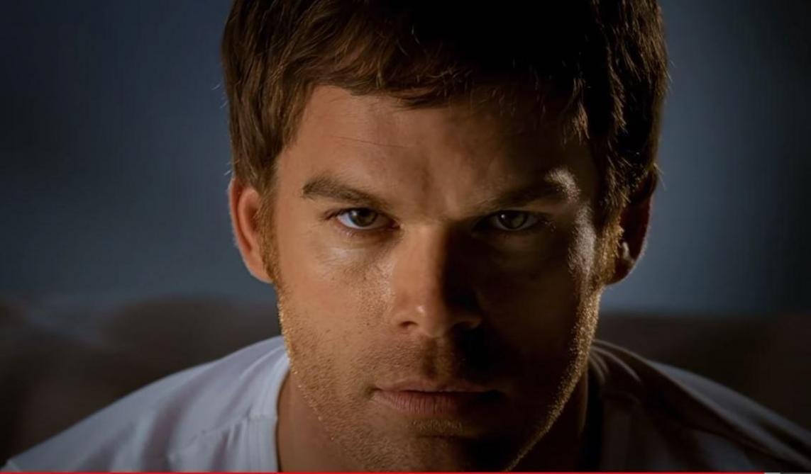 Après huit ans d'arrêt la série Dexter revient pour une neuvième saison inédite