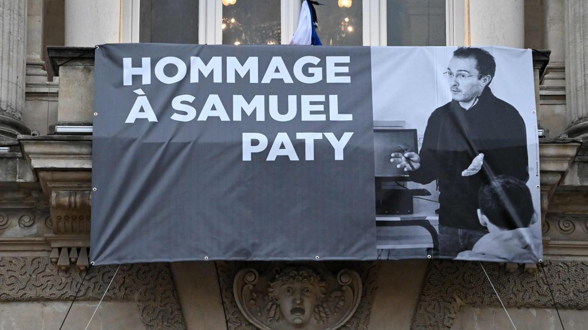 France : Une étudiante algérienne condamnée pour