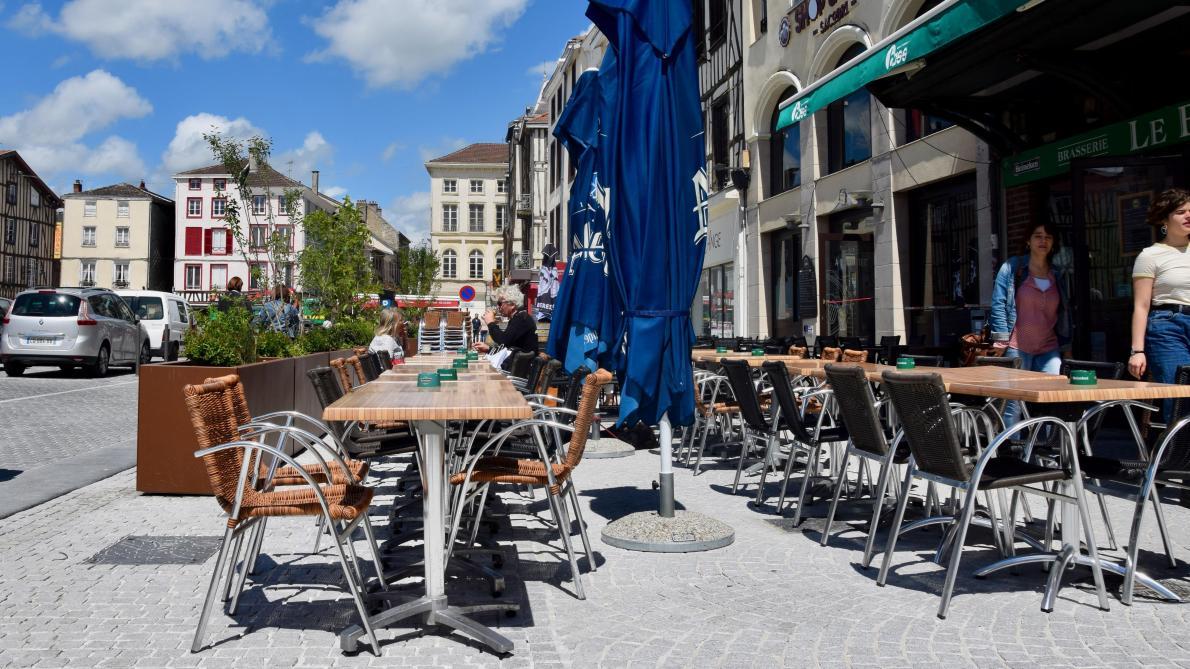 rencontre gay jeune à Châlons-en-Champagne