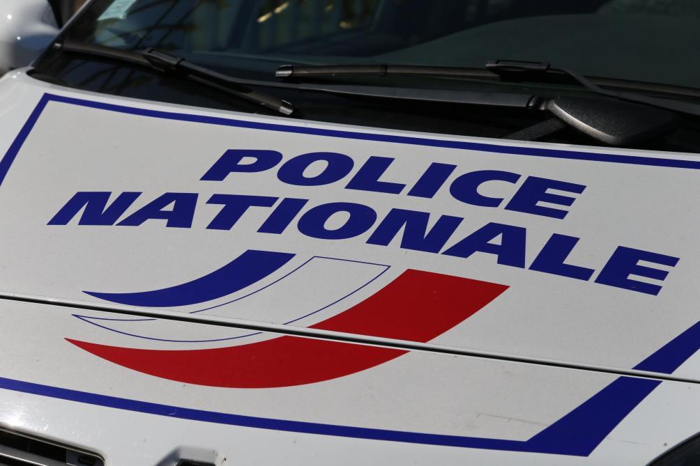 Un père avoue le meurtre de sa fillette, près de Strasbourg