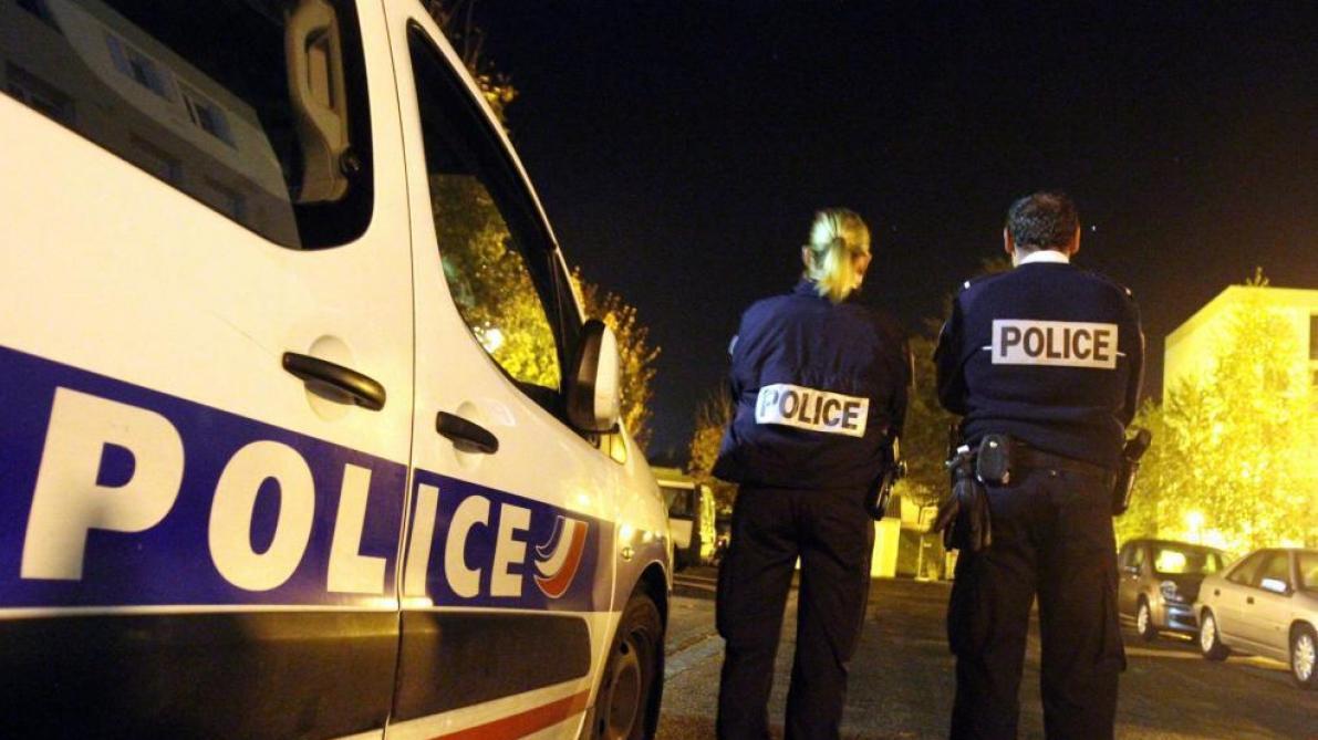 Les Corses prêts à respecter le couvre-feu du 31 décembre