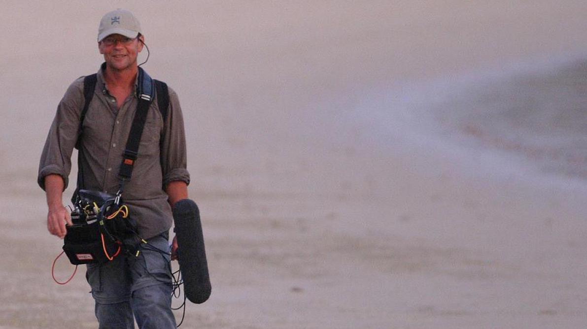 Edouard Gilles participait à ce funeste tournage de Dropped le 9 mars 2015. Il avait prévu de participer une dernière fois au tournage de Koh Lanta avant de prendre sa retraite.