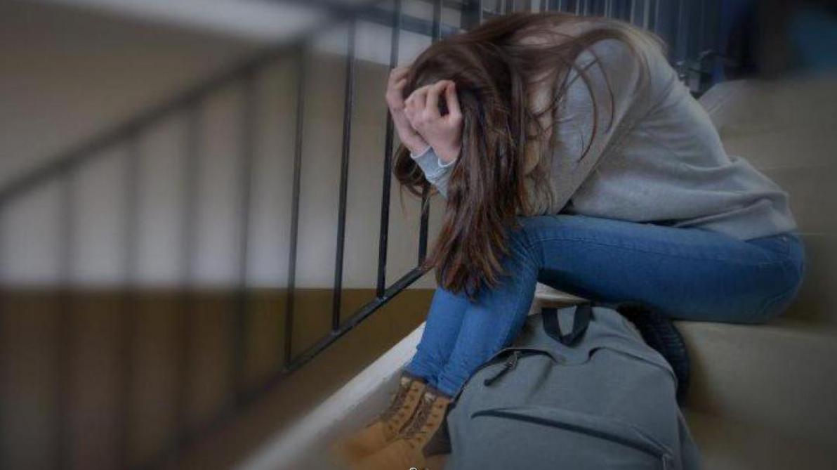 Harcèlement scolaire : dans l'enfer de leur cour d'école