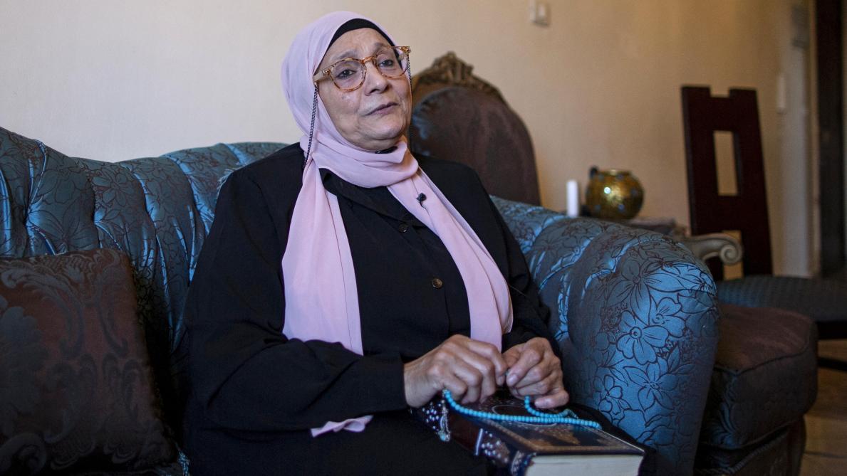Musulmans de France : la grande épreuve Face au terrorisme