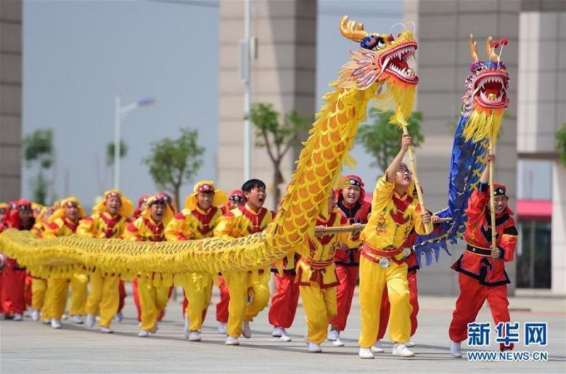 Rsultat de recherche dimages pour nouvel an chinois