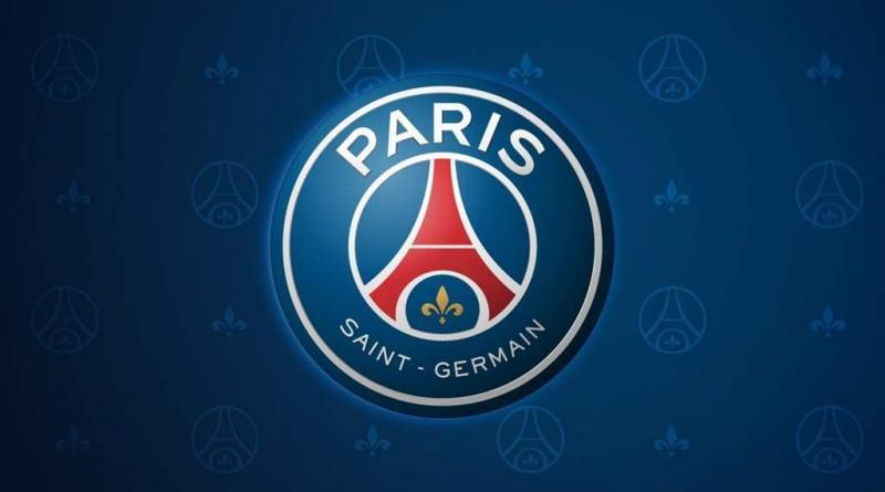 Ligue 1 Quelles Sont Les Origines Des Logos Des Equipes