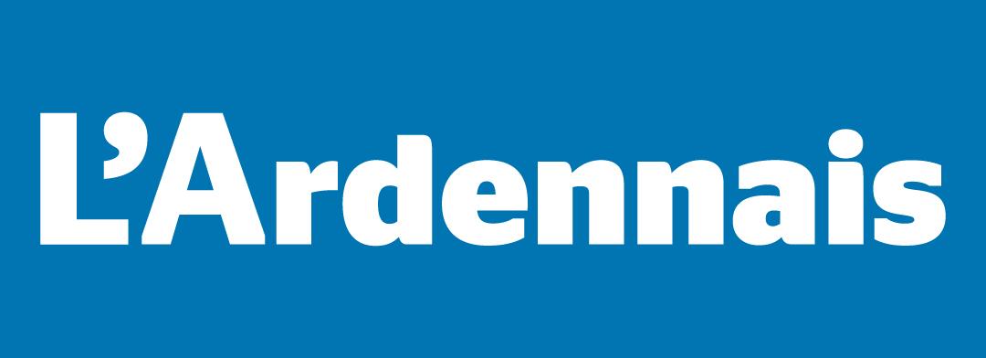 """Résultat de recherche d'images pour """"logo l'ardennais"""""""